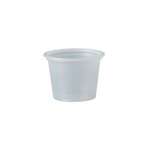 cups30