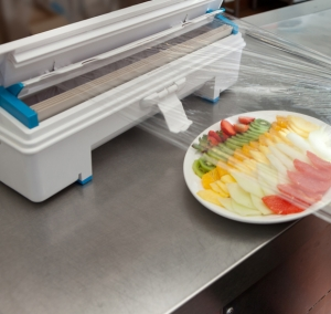 wrapmaster-dispenser-in-use