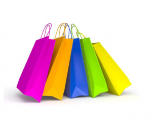 china-wholesale-kraft-shopping-paper-bag-with43487451502